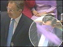 tonyblair_brown_purpleflour19may2004.jpg