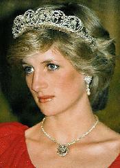 Princess Of England   Diana S Death Video Tony Blair 31st August 1997 Tony Blair