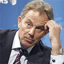 tonyblair_feralspeech_12jun071.jpg