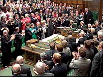 tonyblair_lastpmqs_ovation_27june07twice.jpg