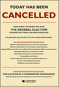 electioncancelled.jpg