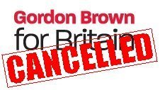 gb4b_cancelled.jpg