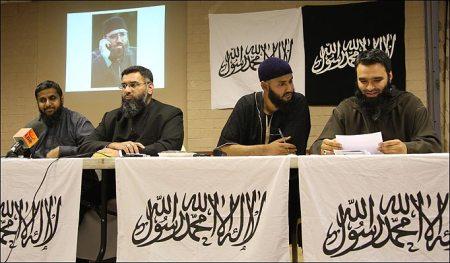 abusaalihah_anjemchoudary_abuomar_saifulislam_omarbakriwebcast