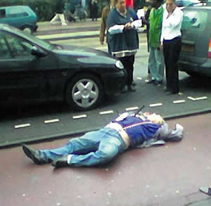 theo_van_gogh_murdered_by_religion_of_peace