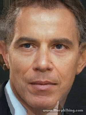 tony-blair-and-barack-obama_morph