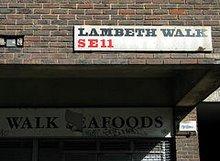 lambethwalklogo
