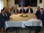 tblair_pa_gazan_bankers