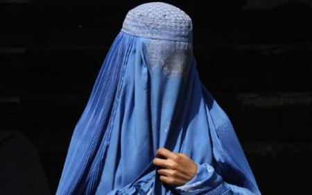 Burqa_blue