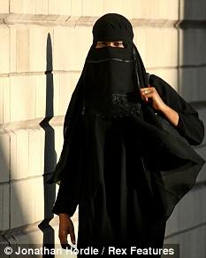 niqab_eyes