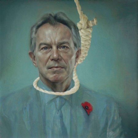 The Blair Impeachment Project: Time for action at long last  Tblair_rose_portrait_noose