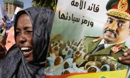 A-Sudanese-woman-protests-001