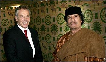 tblair&gaddafi_june07