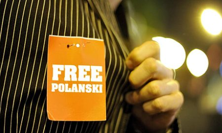 Free-Polanski_badge