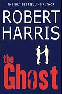 ghost_robert_harris