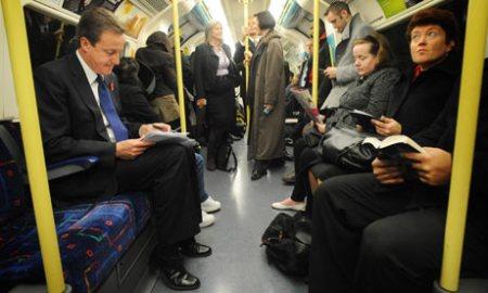 David-Cameron-tube