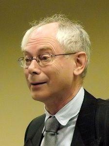 Herman_Van_Rompuy_portrait