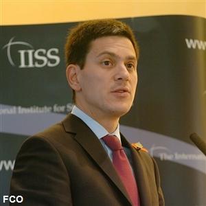 miliband-heading-to-europe-FCO