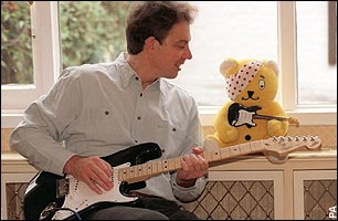 tblair_guitar_teddy