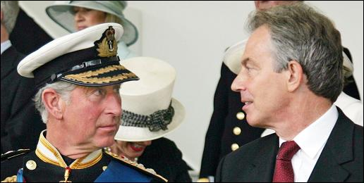 http://keeptonyblairforpm.files.wordpress.com/2010/01/charles_blair.jpg