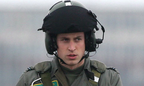 prince william raf uniform prince william tea bags. prince william royal air force
