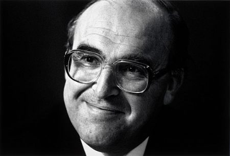 John Smith, Labour leader who succeeded Neil Kinnock, died suddenly at aged 54