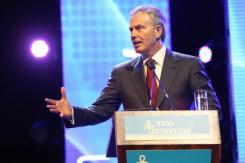 TB-Israeli-Pres meet June 2012